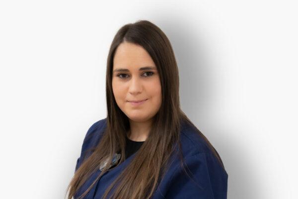 Cristina Villanueva Areso