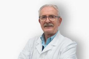 Dr. Luis Apesteguía Ciriza